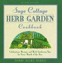 The Sage Cottage Cookbook