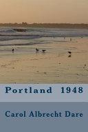 Portland 1948