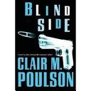 Blind Side ebook