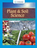 Plant & Soil Science: Fundamentals & Applications