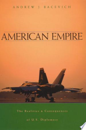 Download American Empire Free Books - Dlebooks.net