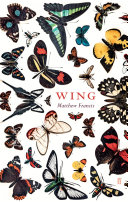 Wing [Pdf/ePub] eBook