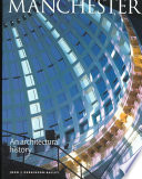 Manchester Book PDF