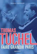 Pdf Thomas Tuchel Telecharger