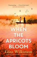 When the Apricots Bloom Book PDF
