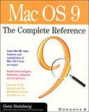 Mac OS 9