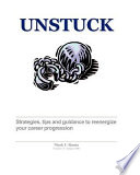 Unstuck – A Career Guide