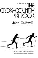 The Cross country Ski Book