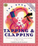 The Book of Tapping   Clapping Book PDF