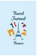 Travel Journal France