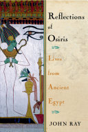 Reflections of Osiris