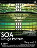 SOA Design Patterns