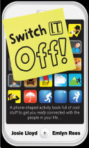 Switch It Off