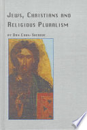 Jews, Christians and religious pluralism
