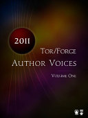 Tor Forge Author Voices  Volume 1