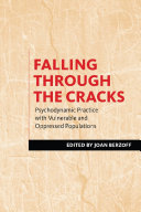 Falling Through the Cracks Pdf/ePub eBook