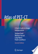 Atlas of PET CT Book