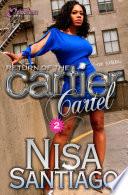 Return of the Cartier Cartel Book PDF