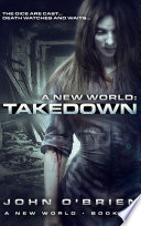 A New World  Takedown Book