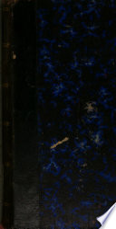 Praxeos medicae universae praecepta  , Volume 7
