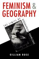 Feminism & Geography