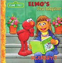 Elmo s first babysitter