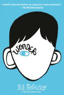 Wonder Pdf/ePub eBook