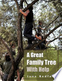 A Great Family Tree with Help