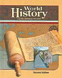 World History for Christian Schools