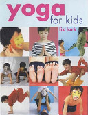 Yoga for Kids PDF
