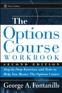 The Options Course Workbook