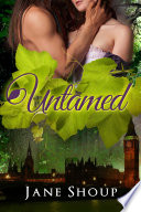 Untamed Pdf/ePub eBook