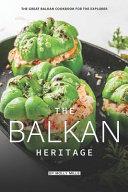 The Balkan Heritage