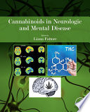 Cannabinoids in Neurologic and Mental Disease Book