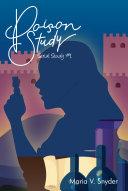 Pdf Poison Study (Study #1)
