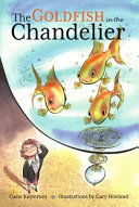 Pdf The Goldfish in the Chandelier
