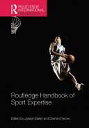 Routledge Handbook of Sport Expertise