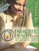 Energetic Health