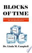 Blocks of Time