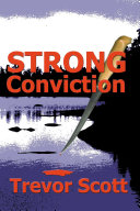 Strong Conviction Pdf