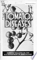 Tomato Diseases