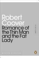 Romance of the Thin Man and the Fat Lady Pdf/ePub eBook