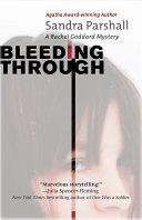 Bleeding Through ebook