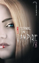 Pdf Journal d'un vampire 2 Telecharger