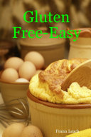Gluten Free Easy