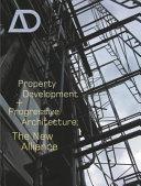 Property Development And Progressive Architecture