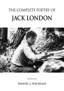 The Complete Poetry of Jack London