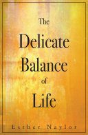 The Delicate Balance of Life Pdf/ePub eBook