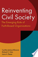 Reinventing Civil Society