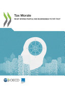 Tax Morale What Drives People and Businesses to Pay Tax? Pdf/ePub eBook